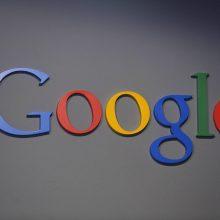 """""""Google"""" perpus mažina komisinius mokesčius programėlių kūrėjams"""