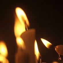 Lenkiją sukrėtė bejėgių senolių poros mirtis