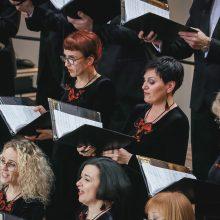 Klaipėdos koncertų salės renginių gidas: kovo 5-11 d.