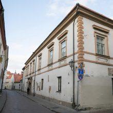 Vilnius ieško geriausių nekilnojamojo turto įveiklinimo idėjų
