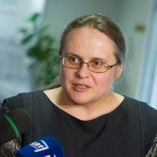 Seimo komitetas dėl miškų pertvarkos žada apsispręsti per porą savaičių