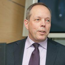 Teismas: buvęs VAE vadovas R. Vaitkus turi sumokėti 11,3 tūkst. eurų baudą