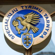 STT: Vilniaus miesto, Švenčionių ir Trakų aplinkos tvarkymo pirkimai – rizikingi