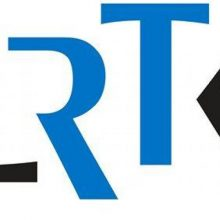 """LRTK antrą kartą per pusmetį nustatė pažeidimą """"RTR Planeta"""" laidose"""