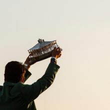 """Prestižiniame """"Masters"""" golfo turnyre – istorinis japono triumfas"""