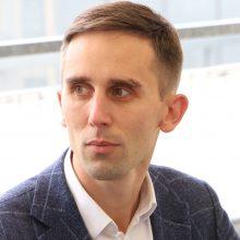 T. Povilauskas: Jungtinėje Karalystėje gyvenantiems lietuviams nėra ko nerimauti