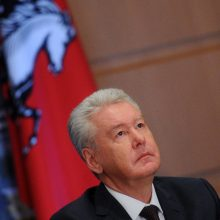 Maskva naikina visus dėl koronaviruso įvestus apribojimus verslui ir paslaugoms