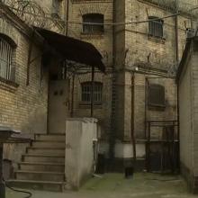 Po Lukiškių kalėjimo uždarymo – nepatogumai