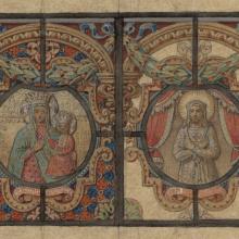 Vilniaus paveikslų galerijoje ruošiama paroda apie kunigaikščius Oginskius