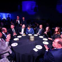 """Kodėl """"Lietuvos metų automobiliu 2018"""" tapo """"Mazda CX-5""""?"""