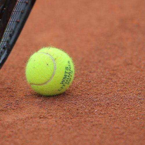 Pasaulio medikų teniso čempionatas