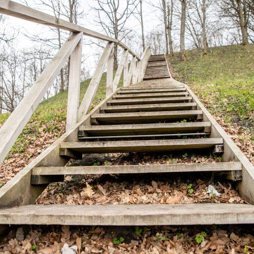 Lankytini objektai Batniavos seniūnijoje  © Justinos Lasauskaitės nuotr.