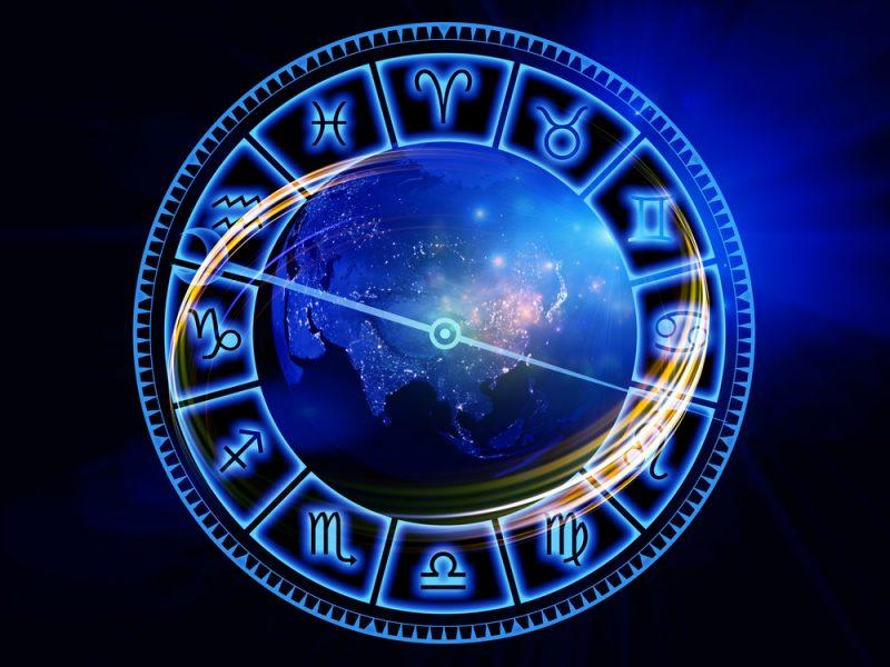 Dienos horoskopas 12 zodiako ženklų <span style=color:red;>(rugsėjo 23 d.)</span>