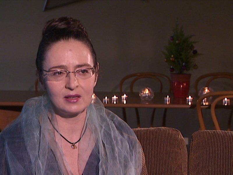 Astrologė P. Kelertienė: šiųmetinė Naujųjų metų naktis – šėtono