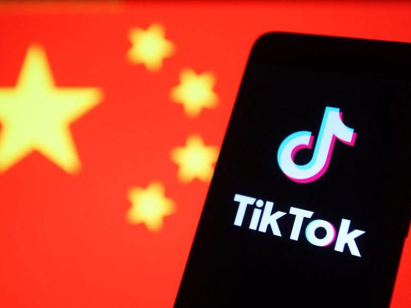 Indija uždraudė dar 43 kiniškas programėles