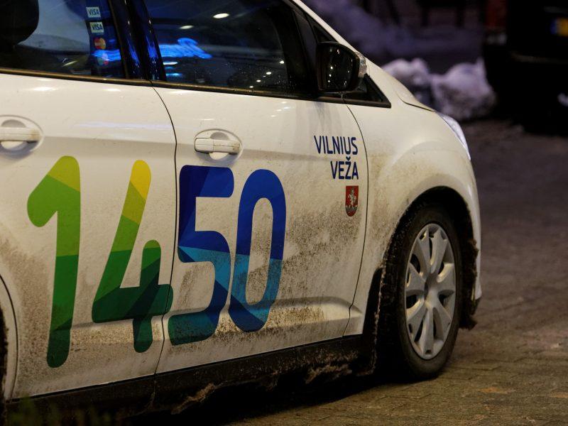 """""""Vilnius veža"""" vadovai ir miesto valdžia turės atlyginti 0,5 mln. eurų žalos"""