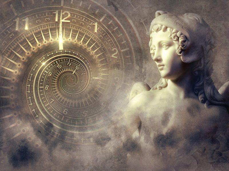 Dienos horoskopas 12 zodiako ženklų <span style=color:red;>(gegužės 27 d.)</span>