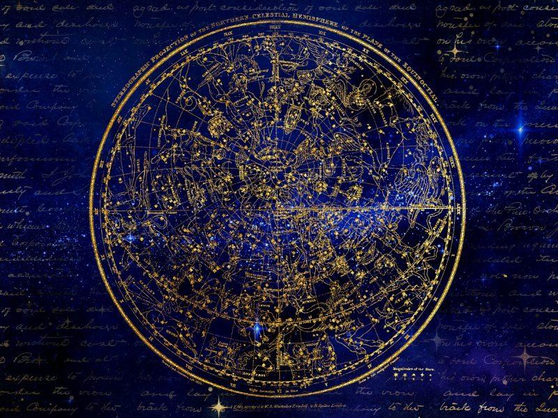 Dienos horoskopas 12 zodiako ženklų <span style=color:red;>(gruodžio 27 d.)</span>