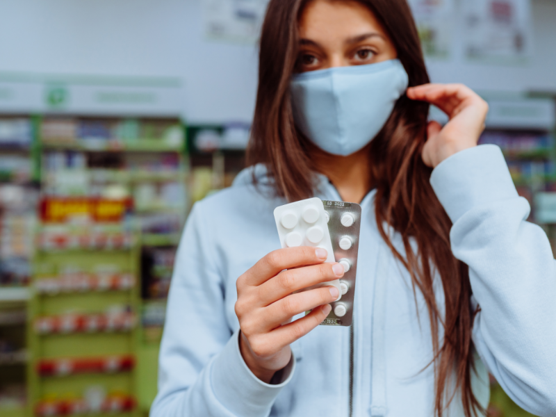 Seimas dėl valstybinių vaistinių steigimo ketvirtadienį nebalsuos