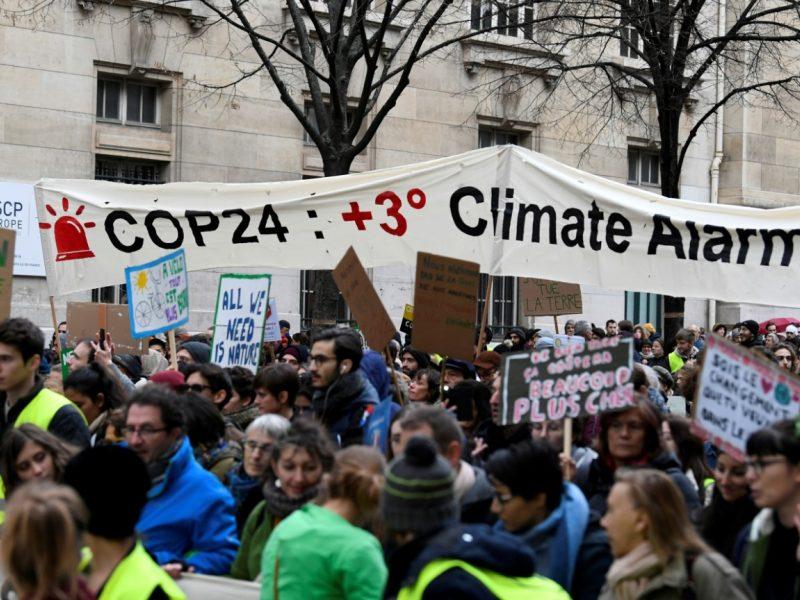 """Prancūzijoje už """"ekocidą"""" grės iki 10 metų kalėjimo"""