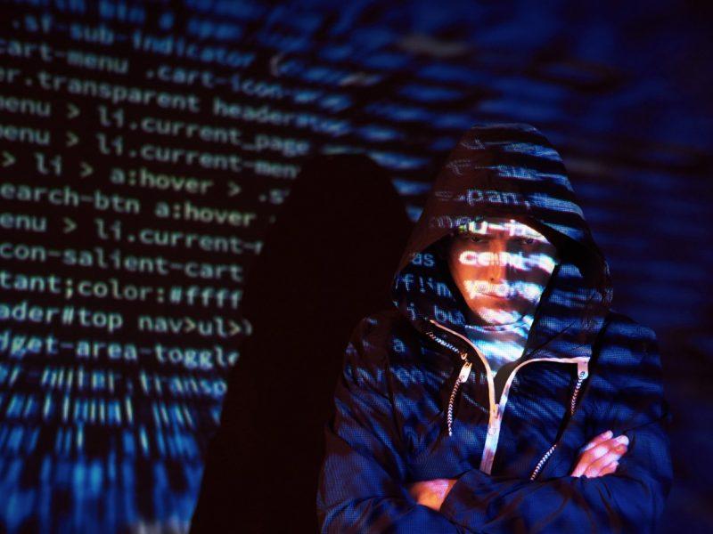 VDAI vadovas: duomenų apsaugos pažeidimų neišvengsime net su griežčiausiomis priemonėmis