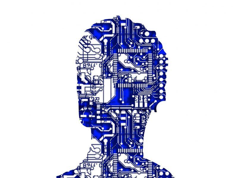 Daiktų internetas ir dirbtinis intelektas padės parinkti gydymą