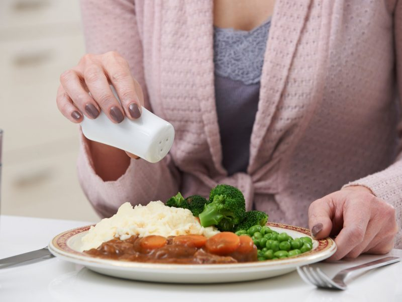 prisigerti nuo hipertenzijos hipertenzijos gydymas diabetikams