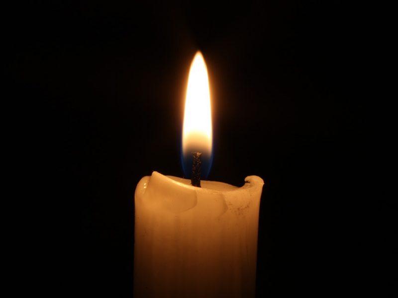 Atvira liepsna Vilniaus ir Joniškio rajonuose degė du namai: gaisre žuvo moteris