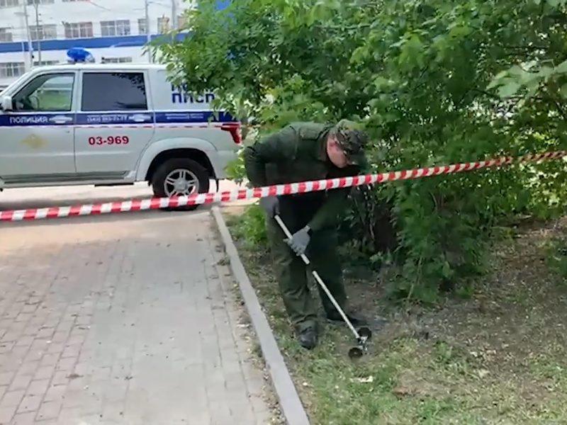 Rusijoje dingusi amerikietė studentė rasta negyva: įtariamas nužudymas
