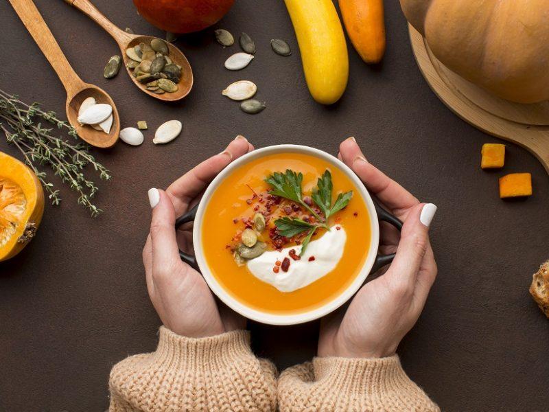 Likimo nuskriaustiems žmonėms siūlo namuose pagaminto maisto: kviečia skleisti gerumą plačiau