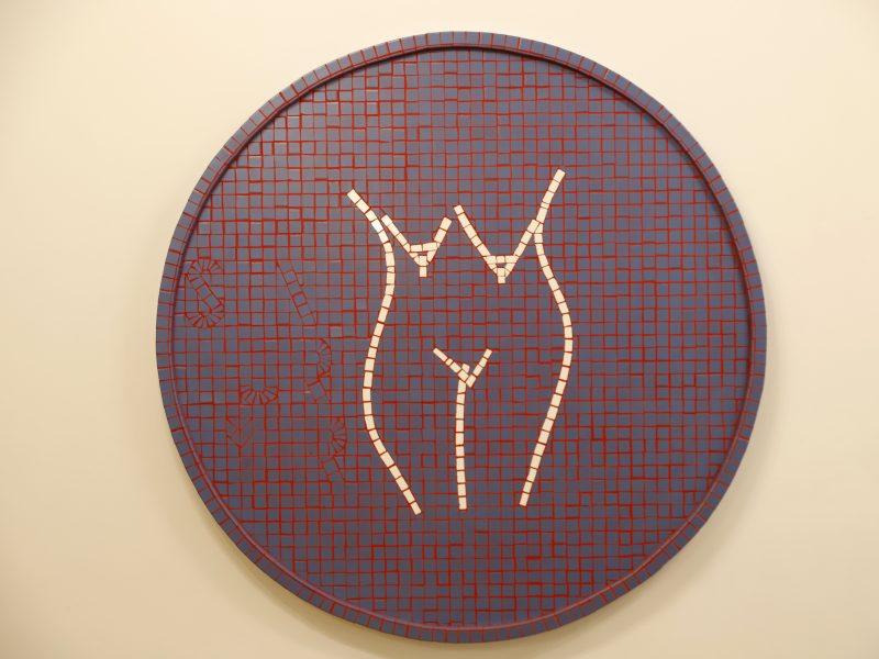 Ant WC sienų – slapti troškimai