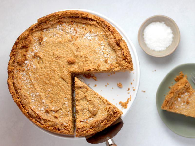Lietuviai – vis išrankesni konditerijai: du sveikesnių pyragų receptai