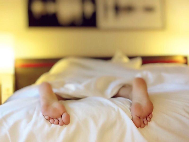kodėl erekcija tapo mažesnė erekcija yra normali tik ryte