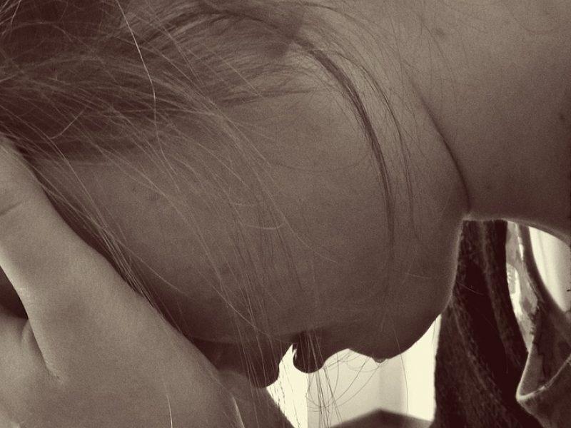 Siekia sumažinti savižudybių skaičių ketvirtadaliu: patvirtintas veiksmų planas
