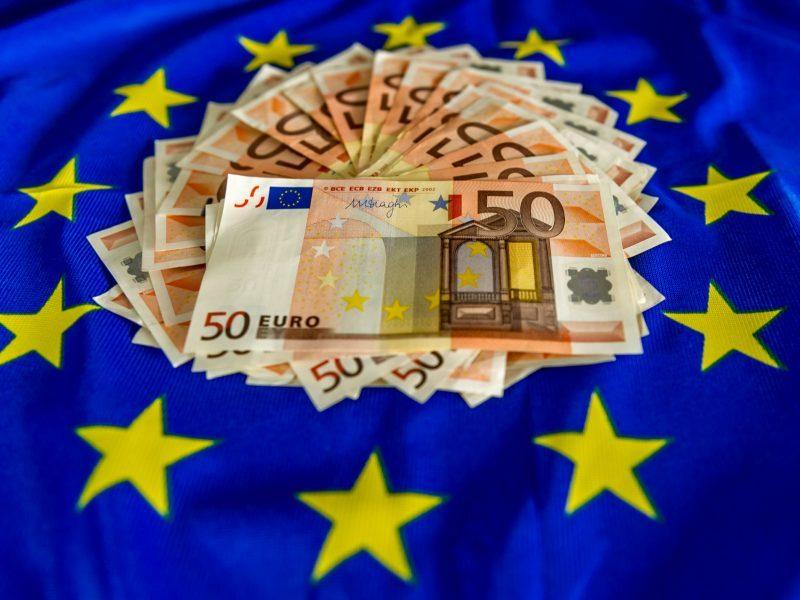 Kilus ginčui dėl biudžeto, ES lyderiai stos į akistatą su Lenkijos ir Vengrijos premjerais