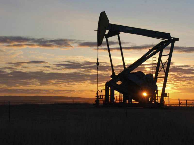 Ministras: Latvija kol kas negavo Baltarusijos prašymo tiekti naftą