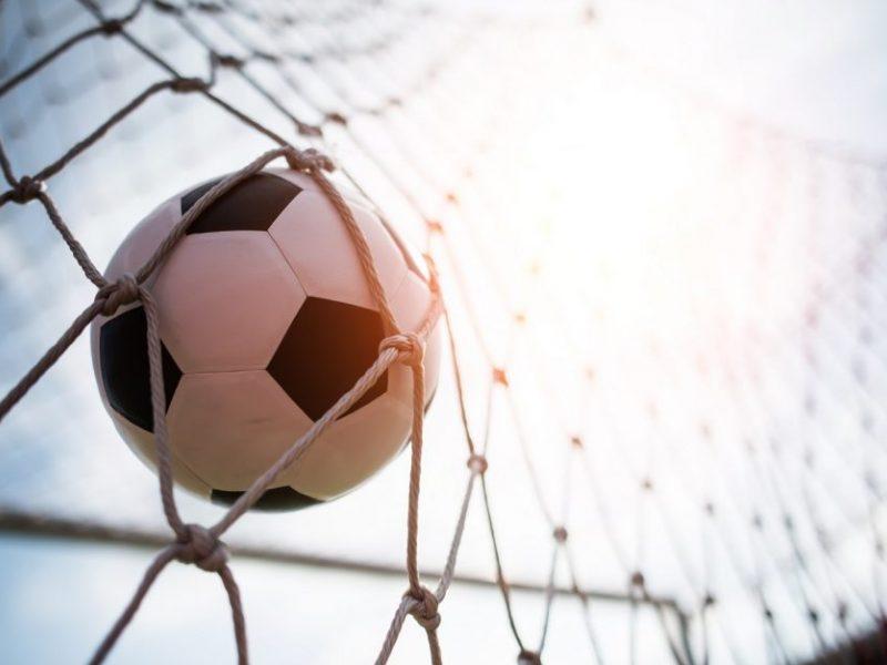 Europos Superlyga po visų šešių Anglijos klubų pasitraukimo ieškos naujos formos