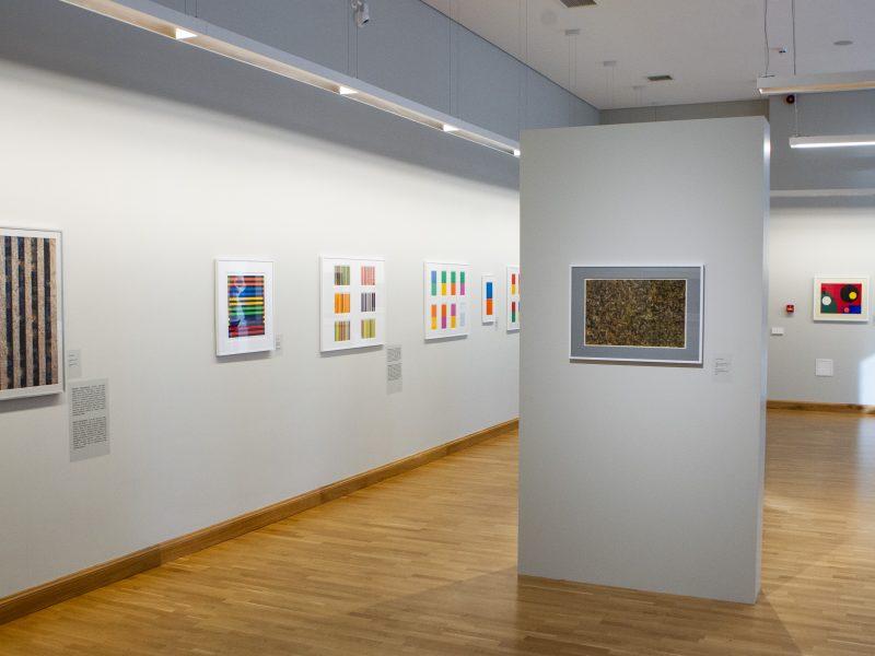 A. Veryga apie leidimą veikti muziejams ir galerijoms: sprendimas dar gali būti pakeistas