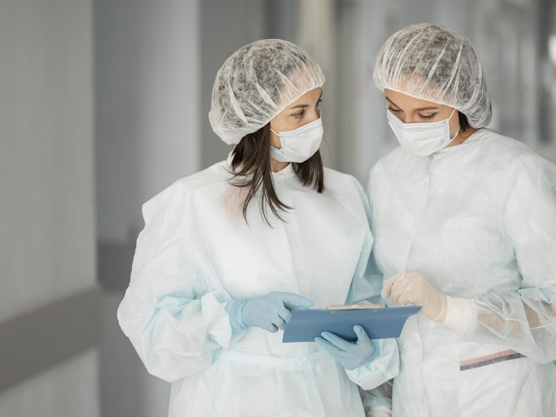 Estijoje – 436 nauji COVID-19 atvejai, mirė vienuolika žmonių