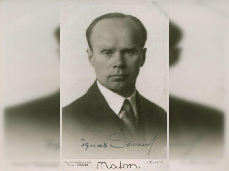 Tarpukario lietuviška mokslinė fantastika: pažinimo galimybės ir įkūnytos emocijos