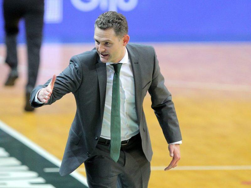 Žalgiriečių galvos skausmas - CSKA tritaškiai ir agresyvus puolimas