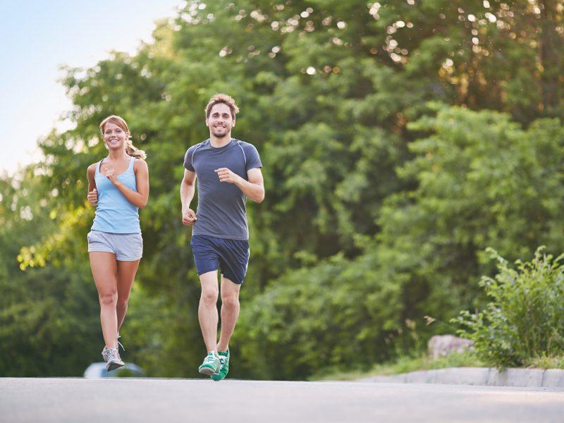 A. Skurvydas pataria, kaip gyventi ilgai, sveikai ir laimingai