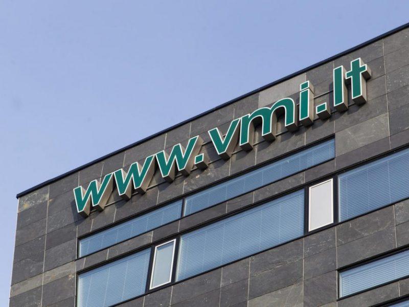 VMI pardavė konfiskuotas kriptovaliutas – valstybės biudžetas pasipildė 6,4 mln. eurų