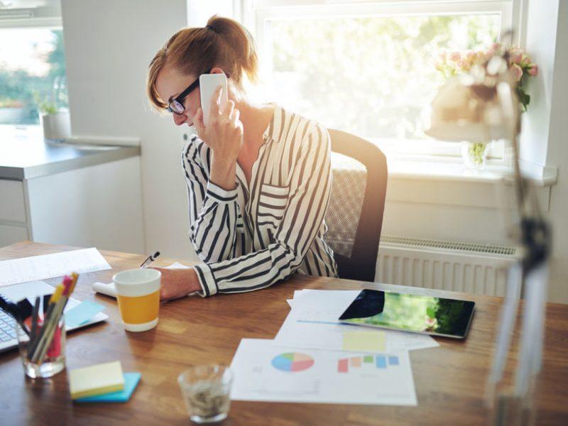 Įsigaliojo Darbo kodekso pakeitimai: viskas, ką reikia žinoti
