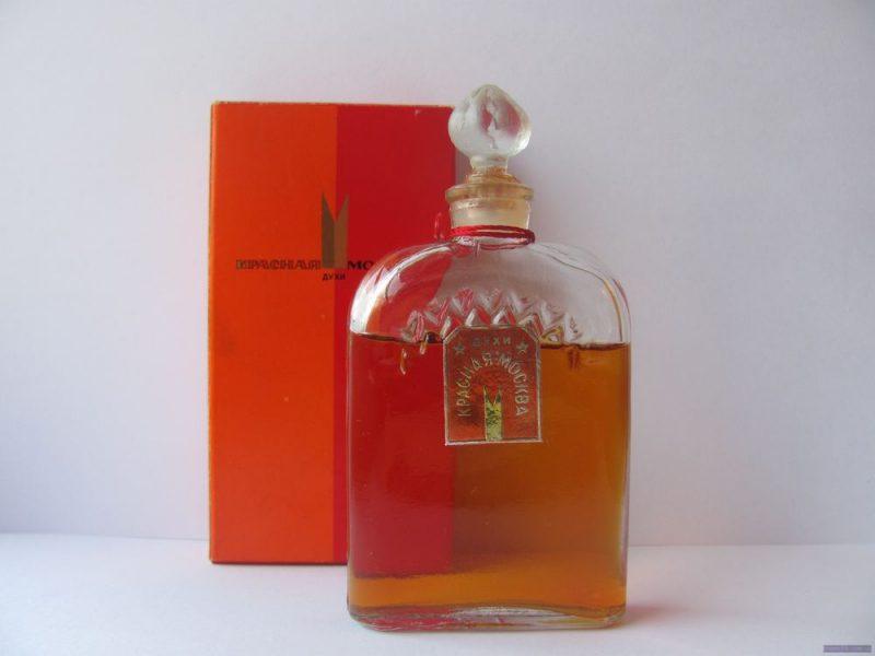 Išdavystės kaina – kvepalai, papuošalai ar keli rubliai