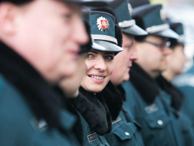 Spalio 2-oji Lietuvoje ir pasaulyje