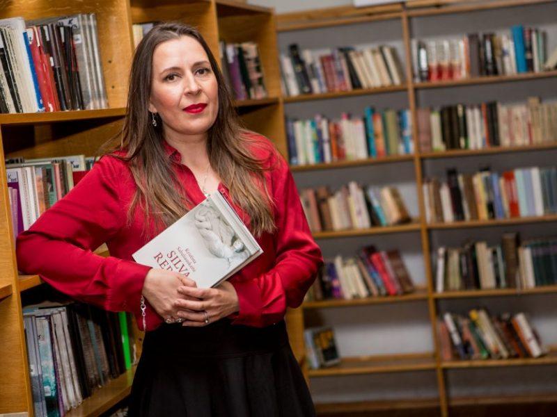 Skandalas dėl knygos rinkimų: ekspertai žada kitąmet peržiūrėti nuostatus