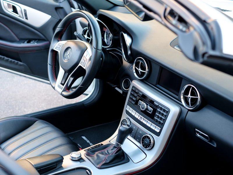 Automobilio pirkimo ypatumai: kokie kriterijai lietuviams svarbiausi?