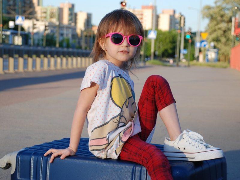 Parengė planą, kaip integruos iš emigracijos sugrįžusius vaikus