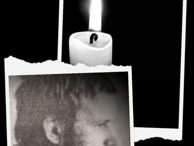 Dėl V. Jazersko mirties – nuoširdi Nacionalinės dziudo asociacijos užuojauta artimiesiems